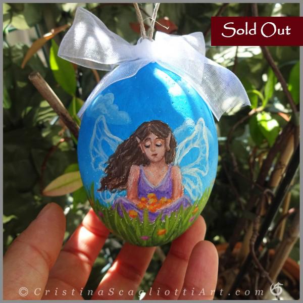 Ball-Fairy-SO