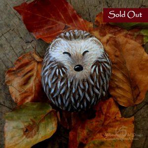 Hedgehog-SO