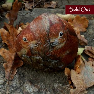 Red-Squirrel-Family-SO