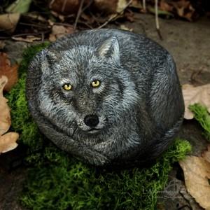 Wolf (medium)